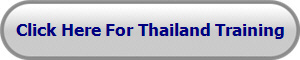 Click Here For Thailand Training